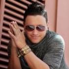 Elvis Crespo Booking Agent