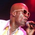 Aaron Hall Booking Agent