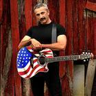 Aaron Tippin Booking Agent