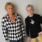 Air Supply Booking Agent