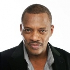 Alexander O'Neal Booking Agent