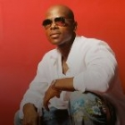 Alfonso Hunter Booking Agent