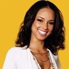 Alicia Keys Booking Agent