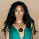 Amerie Booking Agent