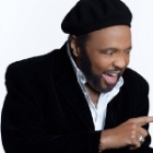 Andrae Crouch Booking Agent