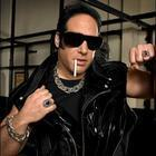 Andrew Dice Clay Booking Agency Information