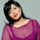 Angela Bofill Booking Agent