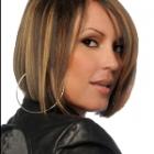 Angie Martinez Booking Agent