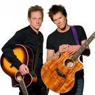Bacon Brothers Booking Agent
