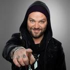 Bam Margera Booking Agent