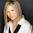 Barbra Streisand Booking Agent