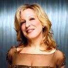 Bette Midler Booking Agent