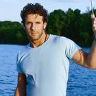 Billy Currington Booking Agent