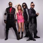 Black Eyed Peas Booking Agent