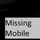 Destiny's Child Booking Agent