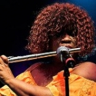Bobbi Humphrey Booking Agent