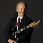 Bobby Vee Booking Agent