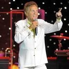 Bobby Vinton Booking Agent