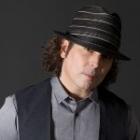 Boney James Booking Agent