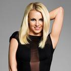 Britney Spears Booking Agent