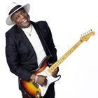 Buddy Guy Booking Agent