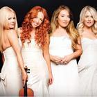 Celtic Woman Booking Agent
