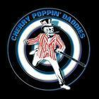 Cherry Poppin' Daddies Booking Agent