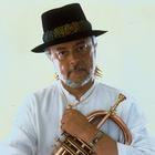 Chuck Mangione Booking Agent