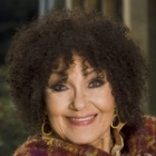 Cleo Laine Booking Agent
