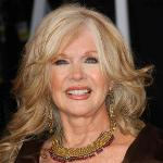 Connie Stevens Booking Agent