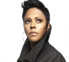 Crystal Waters Booking Agent