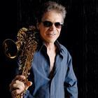 David Sanborn Booking Agent