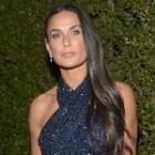 Demi Moore Booking Agent
