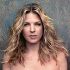 Diana Krall Booking Agent