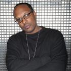 DJ Jazzy Jeff Booking Agent