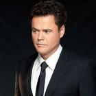 Donny Osmond Booking Agent