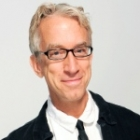 Andy Dick Booking Agent
