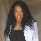 Evelyn Champagne King Booking Agent