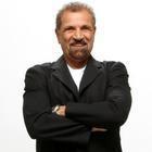 Felix Cavalieres Rascals Booking Agent
