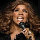 Gloria Gaynor Booking Agent