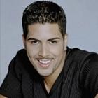 Kevin Ceballo Booking Agent