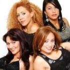 Las Chicas Del Clan Booking Agent