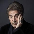 Al Pacino Booking Agent