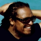 Maxi Priest Booking Agent