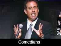 comedians_101614060617_072716204445.jpg