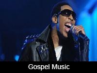 gospel_music_101614060410_072716204307.jpg