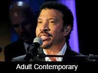adult_contemporary_101614061010_072716204612.jpg
