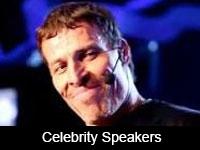 celebrity_speakersmob_082519040619.jpg