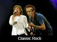 classic_rock_101614060651_072716204505.jpg
