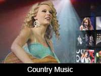 country_music_101614060540_072716204424.jpg